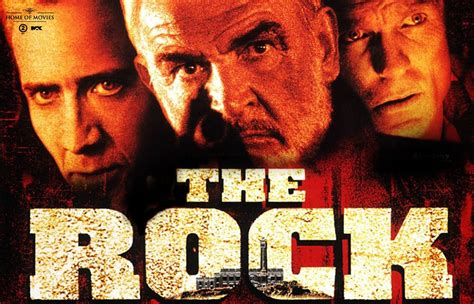 film rock it the rock 2 moviesonline