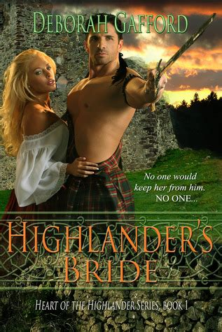 my highlander the highlanders volume 8 books highlander s of the highlander 1 by