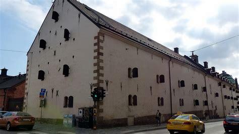 Dieses Alte Haus Badezimmerideen by Stockholm Schweden In Eigener Regie Aida Grosse