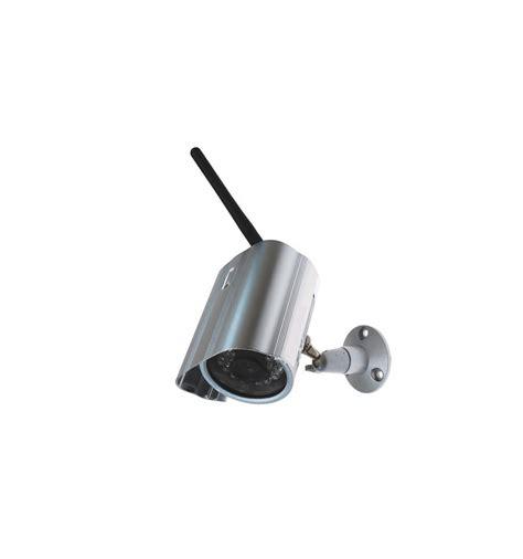 wireless cctv system additional wireless cctv digital 100 metre cctv