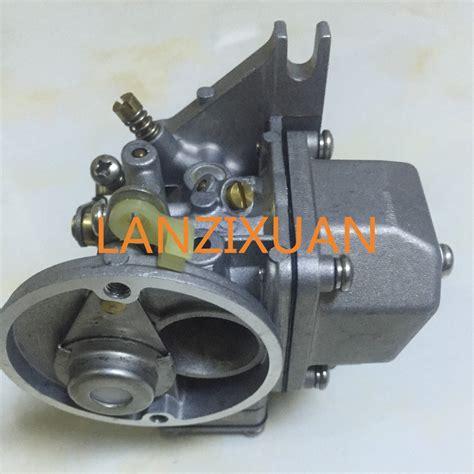 goedkoop buitenboordmotor kopen buitenboordmotor yamaha koop goedkope buitenboordmotor
