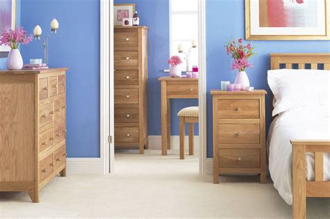 Corndell Bedroom Furniture Corndell Nimbus Bedroom Furniture At Relax Sofas And Beds