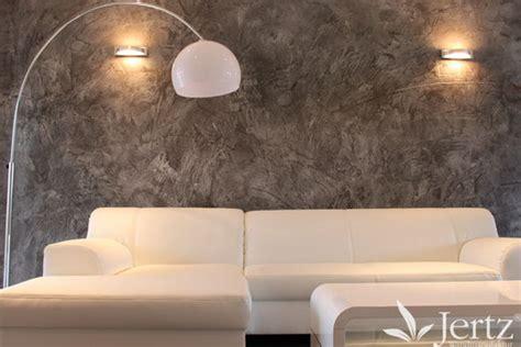 moderne wandgestaltung moderne wandgestaltungen nicht nur f 252 r das wohnzimmer