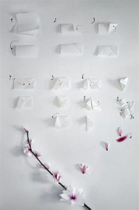 Decoration Mariage Pas Cher by Deco Mariage Pas Cher En Gros Id 233 Es Et D Inspiration Sur