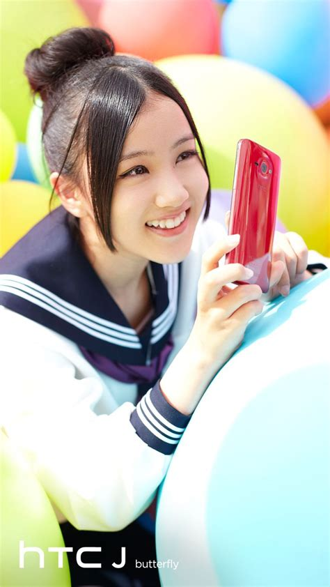 Badge Hoshino Minami Nogizaka46 Seven Eleven pin by yankee sophyd on december 2012 news web advertisement 乃木