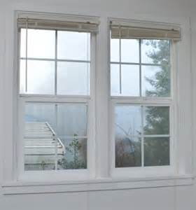 Inside Mount Or Outside Mount Blinds How To Make New Plantation Shutters Fit Old House Windows