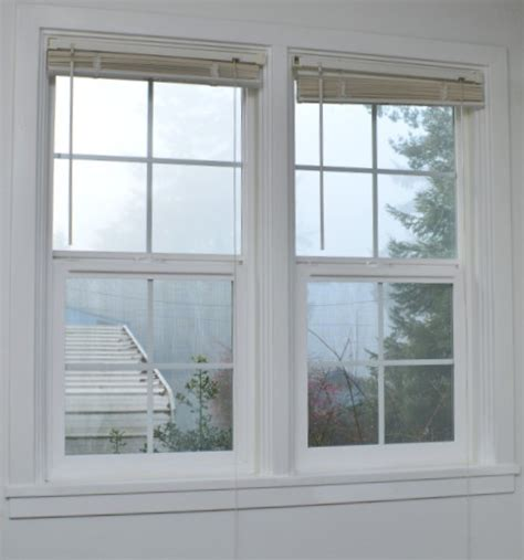 how much are house windows how to make new plantation shutters fit old house windows fox hollow cottage