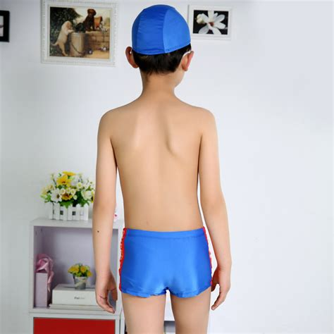 baby boy swimsuit blue boys swimwear baby boy swimsuit suit speedo