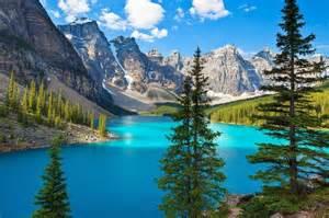 les 25 plus beaux lacs du monde regard sur le monde