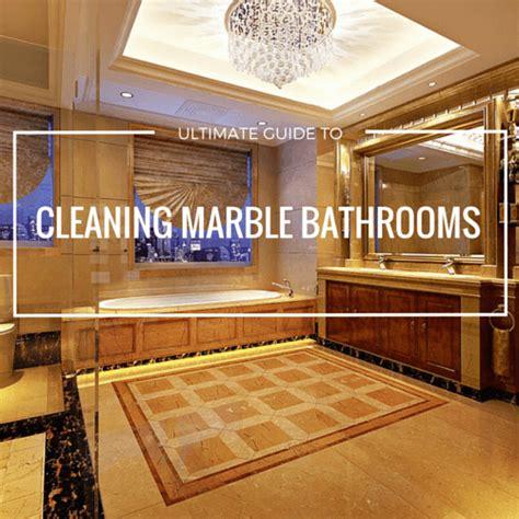 cleaning marble floors in bathroom ultimate guide to how to clean marble floors in bathrooms