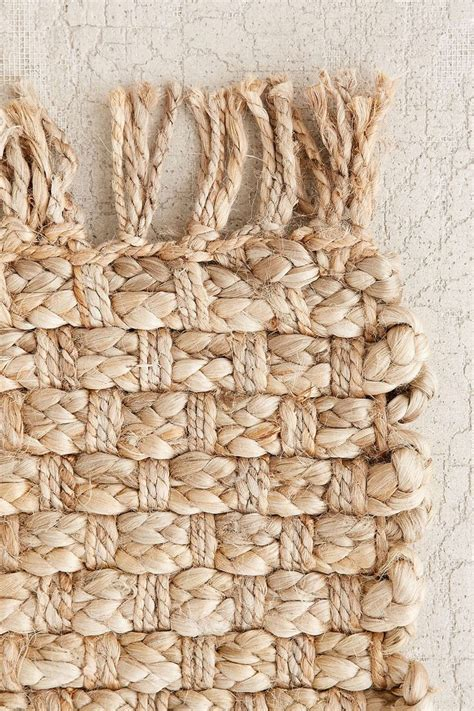 diy jute rug best 25 neutral rug ideas on bedroom rugs herringbone rug and rug for bedroom