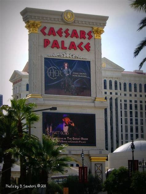 How Many Rooms Does Caesars Palace by 25 Best Ideas About Caesar Palace Las Vegas On