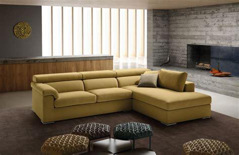 samoa divano divano reflect samoa salotti moschella