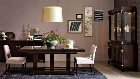 Dining Room Definition Meaning Of Dining Room 28 Images Dining Room Definition Createfullcircle Dining Room