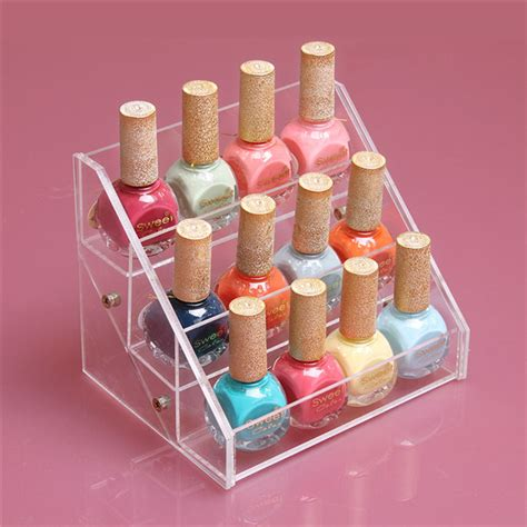 Wholesale Nail Rack by Buy Wholesale Nail Rack From China Nail