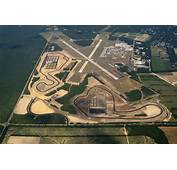 New Jersey Motorsport Park S For Bankruptcy