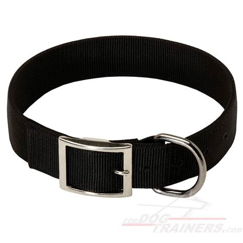 collar for dogs buy collar for any weather walking