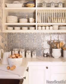 French Country Kitchen Backsplash Ideas Kitchen Backsplash Ideas