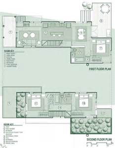 It s really just another version of the classic shotgun house