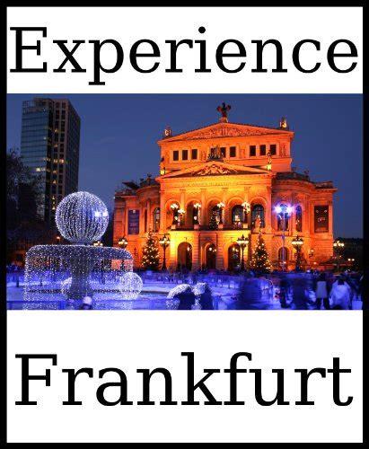 cheap airfares to frankfurt cheap airfares ati flights affiliate post