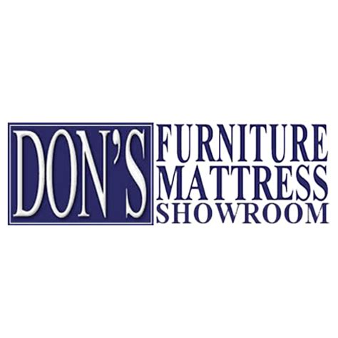 don s upholstery don s furniture and mattress showroom 6 photos stores