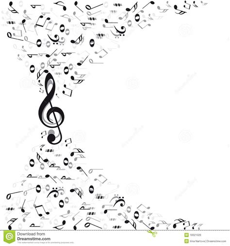background design note 19 music note background designs images music notes as