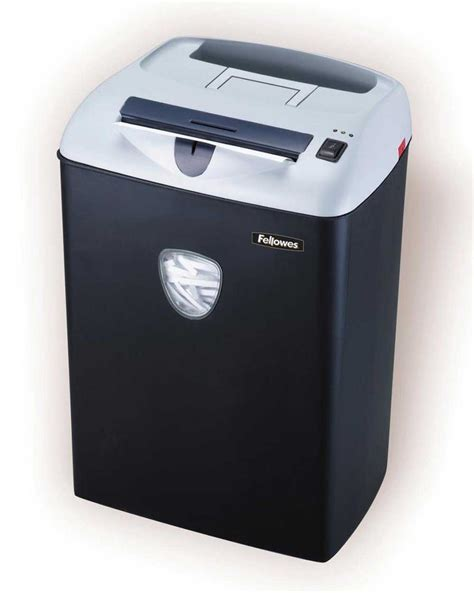 paper shredders paper shredder office and supplies