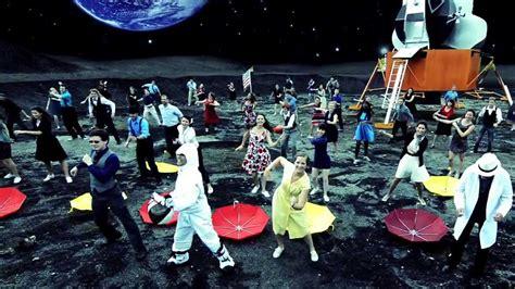 huntsville swing dance i charleston huntsville the rocket city youtube