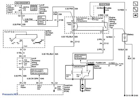 collection of square d control transformer wiring diagram sle
