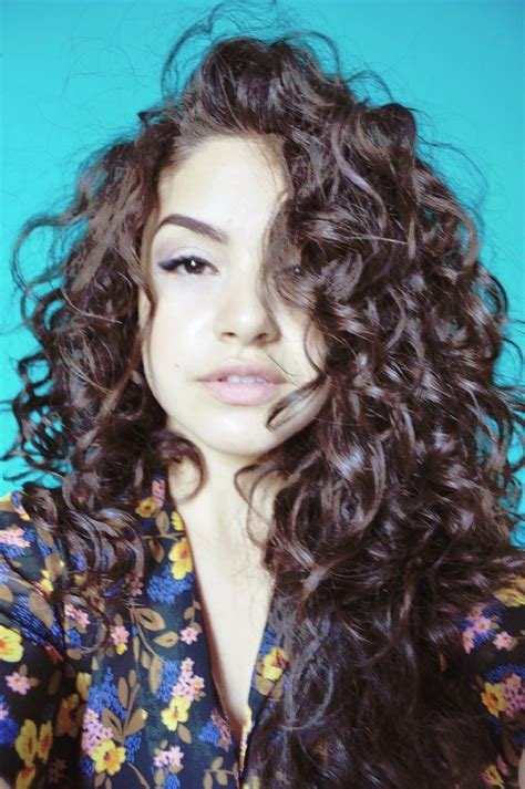 hairstyles curly hairstyle tips hairstyles for long curly hair fade haircut