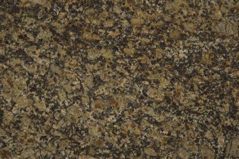 bathroom vanities clearwater fl portofino granite countertops modern archives kitchen cabinet granite countertops
