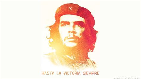 Che Guevara Wallpapers HD (58  images)