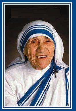 biografia de madre teresa de calcuta madre teresa premio madre teresa de calcuta 1910 1997 biografa rachael edwards