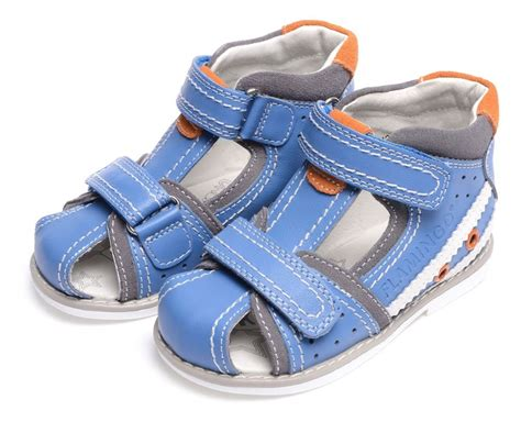 high quality shoes buy flamingo shoes high quality