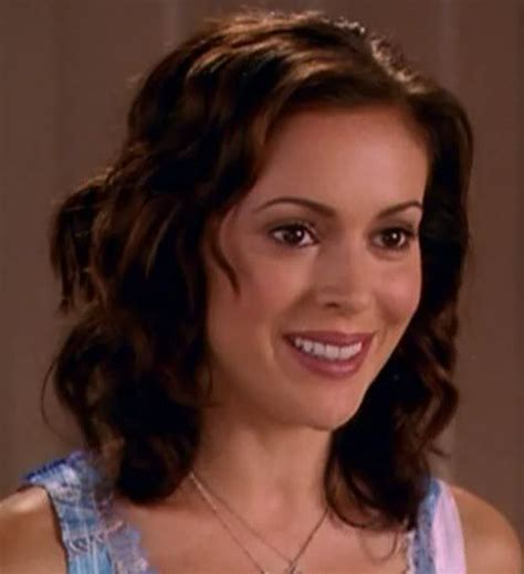 Phoebe Halliwell Hairstyles by 166 Best Charmed Images On Charmed Charmed Tv