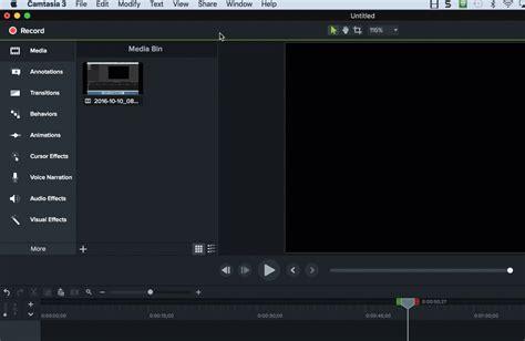 format video camtasia camtasia mac optimal settings for exporting video that