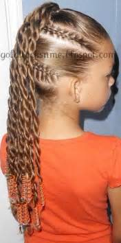 real children 10 year hair style simple karachi dailymotion 25 best ideas about mixed girl hairstyles on pinterest