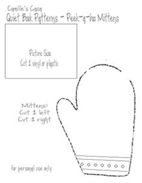 no sew book templates craft a doodle book patterns craftadoodle