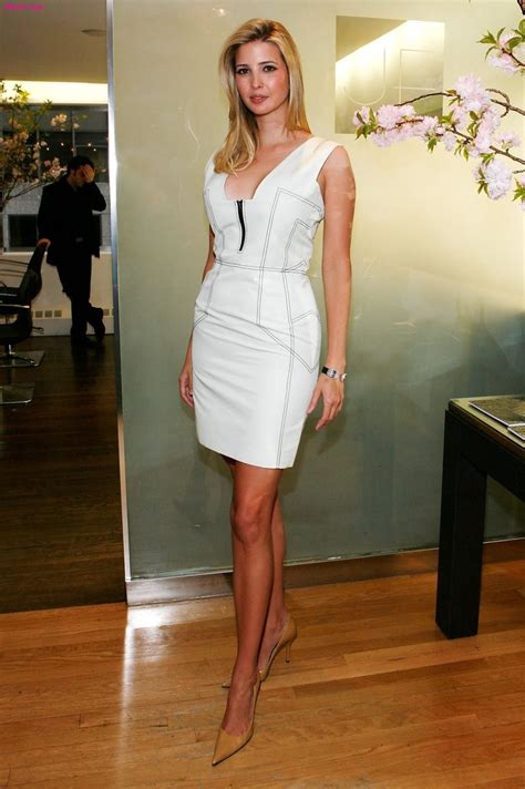 Dm Dress Ivanka 101 best images about ivanka on trend