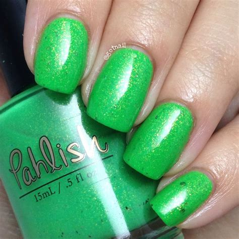 squeaky swings and tall grass 25 best pahlish bespoke batches images on pinterest