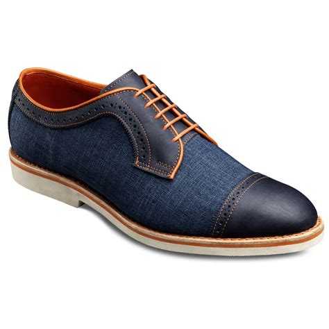 shoes baton baton cap toe lace up oxford s casual shoes by