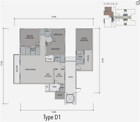 dukes residences floor plan dukes residences floor plan 100 dukes residences floor