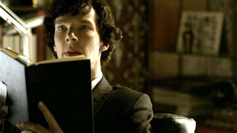a conspiracy in belgravia the sherlock books you keep me right mid0nz sherlock s books