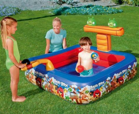 parque de bolas traviesos 191 tienes jard 237 n pero no tienes piscina construye un parque