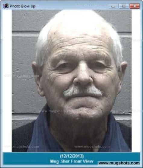 Bristol County Arrest Records George W Powers Jr Mugshot George W Powers Jr Arrest