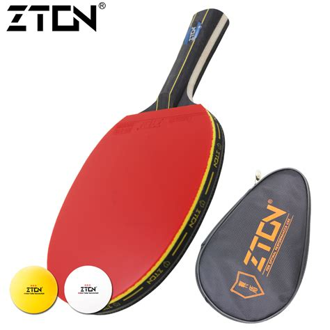 redline ping pong reviews ping pong rubber reviews online shopping ping pong