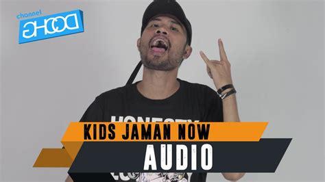 download mp3 gratis ecko show download ecko show kids jaman now prod by jatan