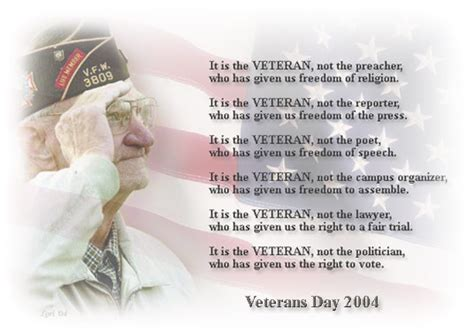 veterans day thank you poems video the eagle cried vietnam veterans tribute i