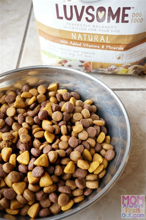 luvsome food luvsome puppy food 28 images food with high crude protein chicken liver luvsome