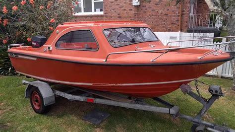 fleetline boats 78 16 4 quot fiberglass fleetline sapphire restoration page